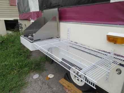 Pop Up Camper Ideas 4