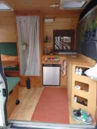 Van House 11