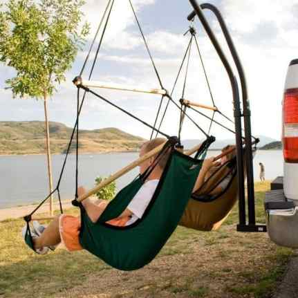 Car Camping 9