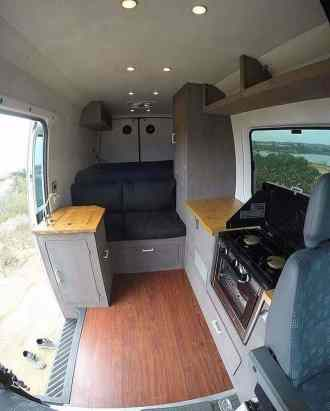 Rv Campers 1