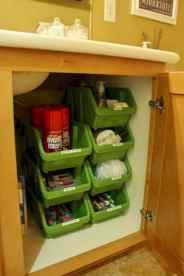 Rv Clothes Storage 14