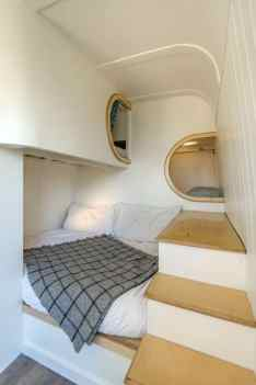 Sprinter Van Conversion 21