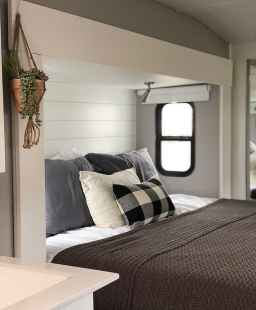 Camper Bedroom 14