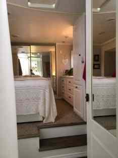 Camper Bedroom 23