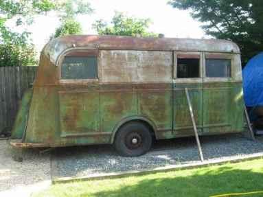 Old Camper 1