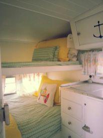 Old Camper 15