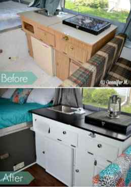 Old Camper Remodels 14