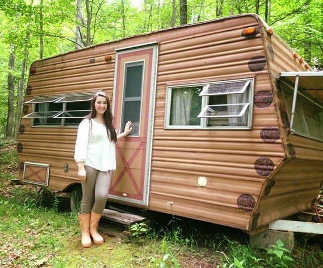 Old Camper Remodels 15