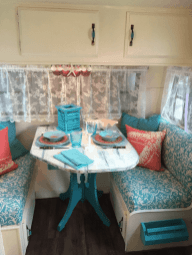 Old Camper Remodels 2
