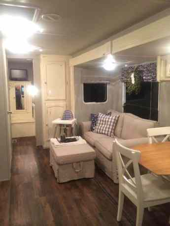 Old Camper Remodels 3