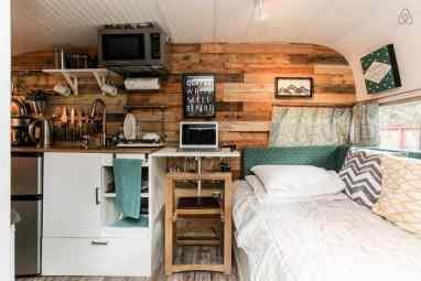 Old Camper Remodels 30