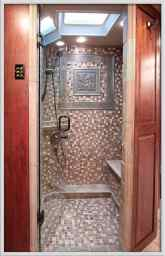Rv Bathroom 17