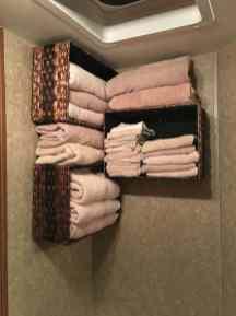 Rv Bathroom 25