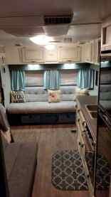 Homemade Camper Trailer Tiny Houses 7