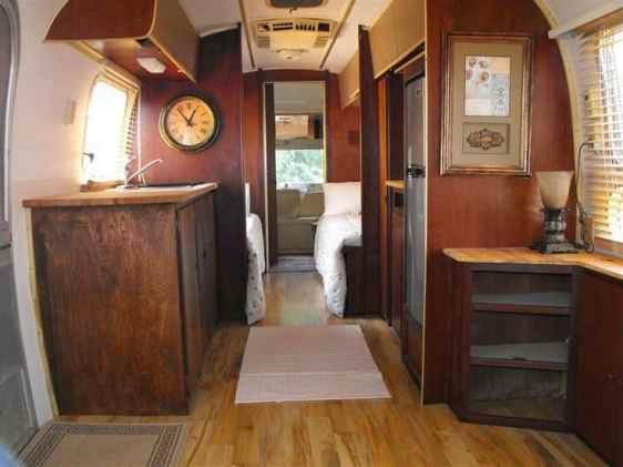 Airstream Kitchen 2