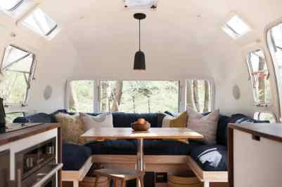 Airstream Kitchen 23