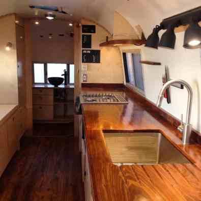 Airstream Kitchen 4
