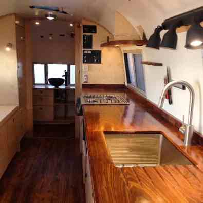 Airstream Kitchen 4