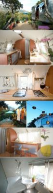 Airstream Kitchen 5