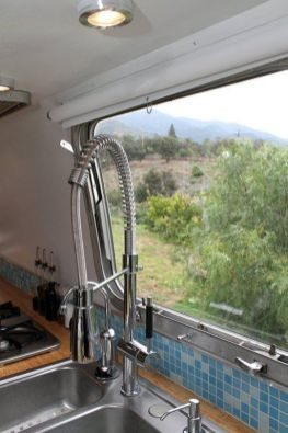 Airstream Kitchen 6