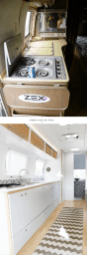 Airstream Remodel 15