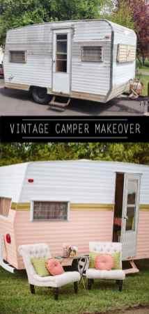Camper Makeover 4