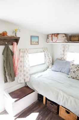 Shasta Camper Remodel 20
