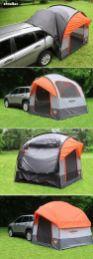 Suv Camping 20
