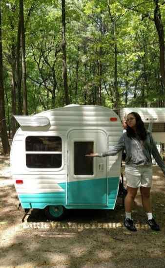Tiny Camper 9