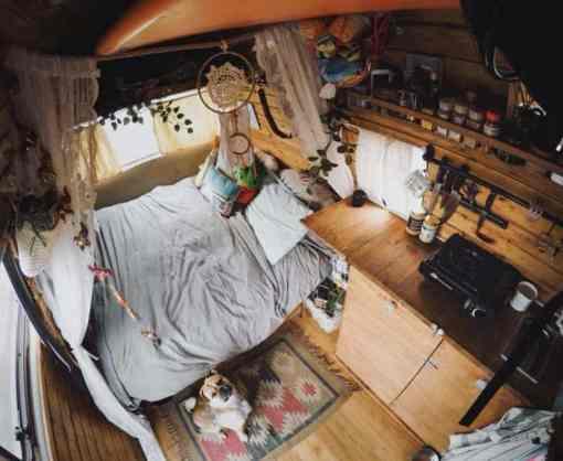 Van Home 3
