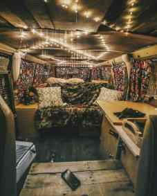 Van Life Ideas 13