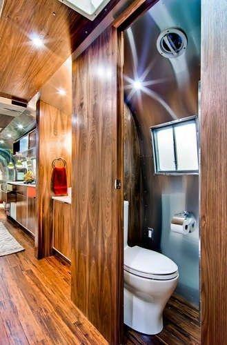 Airstream Trailers 15