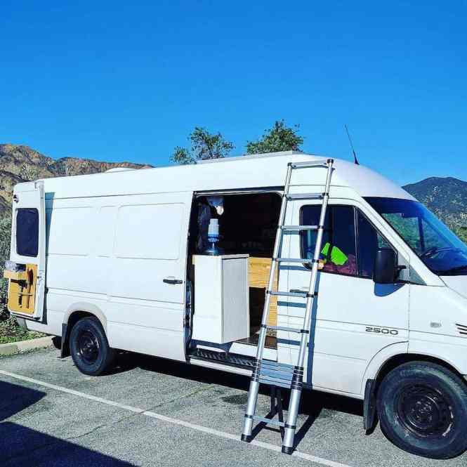 17 RV Roof Maintenance Guide