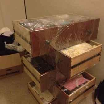RV Packing Hack 16