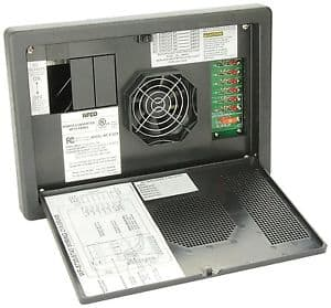RV Power Converter Hack 15