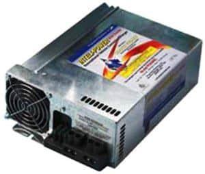 RV Power Converter Hack 18