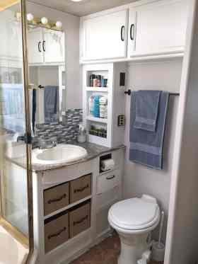 Rv Bathroom Tub