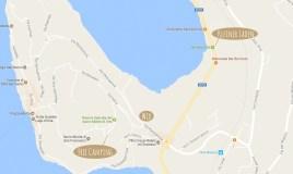 Übersicht für Euch Orta san Giulio
