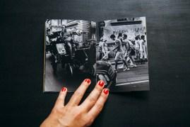 010caravanbook_photobook_gioia_palermo_anazaragoza