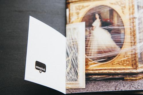 017caravanbook_photobook_gioia_palermo_anazaragoza