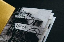 018caravanbook_photobook_gioia_palermo_anazaragoza