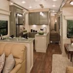 14 Awesome RV Kitchen Remodel Ideas With Before and After Pictures