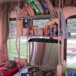 15 Best Pop Up Camper Hacks - camperlife