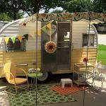 13 Perfect RV Storage Ideas and Camper Space Saving Ideas