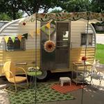 11 Awesome DIY Camper Interior