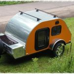 17 URBAN CAMPERS CAMPERVANS