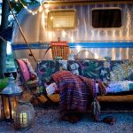 13 Awesome Camper Christmas