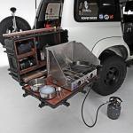 12 Best Solar Panels For RV Or Camper Van