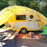 12 Camper Remodel Ideas That Will Inspire You
