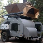 10 Best Teardrop Trailers You Need To See